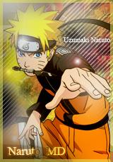 Naruto_MD